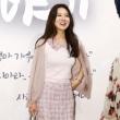 손태영, '권상우가 반한 여신 미소'