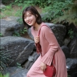 조이-이서원 '선남선녀의 하트'