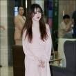구혜선, '아나필락시스 딛고 작가로 활동'