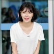 수영, '티셔츠 한 장이면 패션 완성'