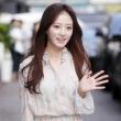 박서준-김지원, '동만♥애라' 현실 하트