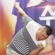 '수상한 가수' 이끌 네명의 MC