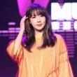 """""""'2017 서울국제뮤직페어' 기대하세요"""""""