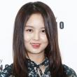 김소현, '점점 더 예뻐지네'