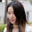 김정민, '손해배상 재판' 출석