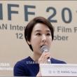 'BIFF 2017' 서울 기자회견 개최!
