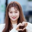 도연, '이렇게 예쁘니 리틀 전지현'