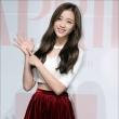 에이프릴 '성숙한 모습으로 컴백'