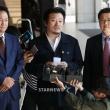 안민석-이상호, 고 김광석 부녀 타살 의혹 재수사 촉구