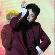 '프듀2 출신' JBJ, 팬들 요청으로 데뷔!