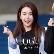 소희, '독보적 청순 미모'