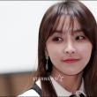 정유미, '언제나 사랑스러운 그녀'