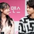 한승연-이서원 '부끄-수줍, 로맨스란 이런것!'