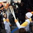 '무한도전' 평창동계올림픽 성화봉송 파이팅!
