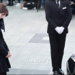 故 김주혁 떠나 보내는 연인 이유영