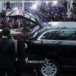 故 김주혁 발인, '편히 쉬세요'