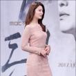 박세영, '아름다운 실몰 미모'