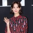 윤아, '이렇게 예쁘니 소녀시대 센터'