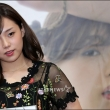 시노자키 아이, '완벽한 베이글녀'