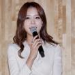 배지현, '사랑 받아 예쁜 미모'