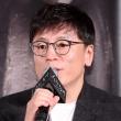 '신과 함께' 믿을 수 없는 배우 조합