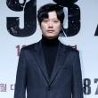 김윤석-하정우, 다시 만난 환상의 콤비