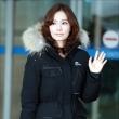 김남주-손태영 '아침부터 열일중'