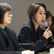 블라인드에 가려진 '김기덕 사건' 여배우 A씨