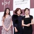 이보영, '심플한 블랙도 미모로 소화'