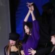 선미 '무대 위 주인공은 바로 나!'