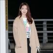 박신혜, '밤에도 빛나는 미모'