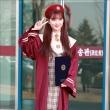 김유정 '꽃다운 미모'
