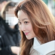 김희선 '반박불가 여신미모'