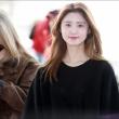 EXID '사랑스런 하트인사'