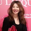 김현주, '느껴지는 아름다움'