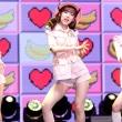 오마이걸의 깜찍한 유닛 '반하나'