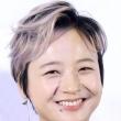 김채희, '분위기 UP'