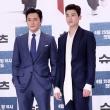 한국에서 선보이는 미국 원작 '슈츠'