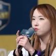 이병재-김하온-이로한, '고등래퍼 TOP 3'