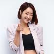 서효림, '당당한 노출'