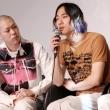 혁오, '독보적 분위기의 밴드'