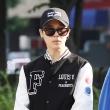 방탄소년단, '여의도에 뜬 월드돌'