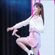 이나경, '춤추는 인형'
