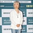 김희애, '언제나 우아한 자태'