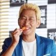 """김창열 """"'창렬스럽다' 오명 벗고 싶다"""""""