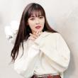 현아, '이던이 반한 미모'