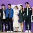 10주간 선보여질 'KBS 드라마스페셜 2018'