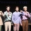 갓세븐, '정규 3집으로 컴백!'
