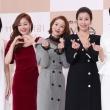 드라마 'SKY 캐슬'의 매력적인 여배우들