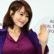 김혜수 '클로즈업도 문제없어!'